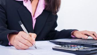 accounting batley, west yorkshire bookkeeping